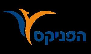 הפניקס לוגו