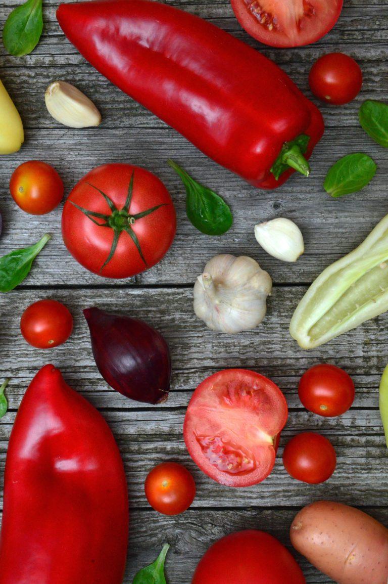 רפואה מונעת ותזונה בריאה והחשיבות שלהם במניעת מחלות