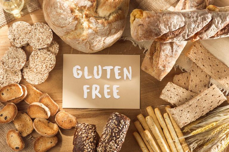 בדיקת רגישות למזון או בדיקת אי סבילות למזון